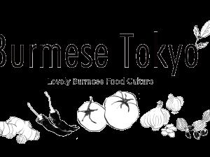 burmesetokyo-main-logo